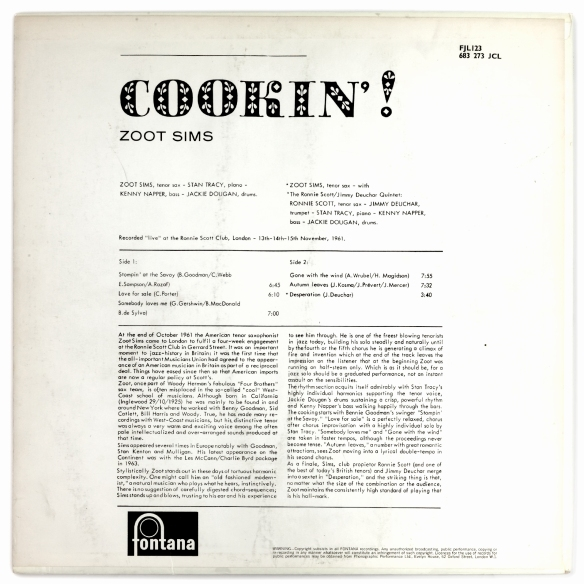 Zoot-Sims-Cookin-Fontana-back-1900-LJC-1