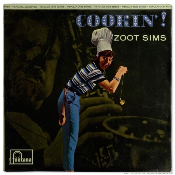 Zoot-Sims-Cookin-Fontana-cover-1900-LJC