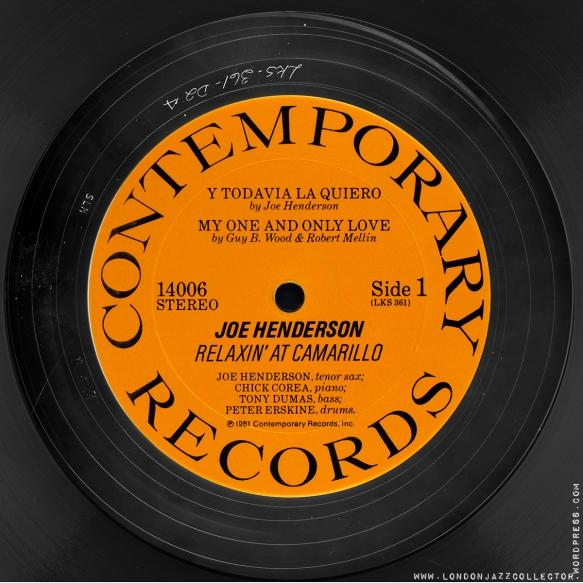 14006-Henderson-Relaxin-at-Camarillo-lb-1200-LJC