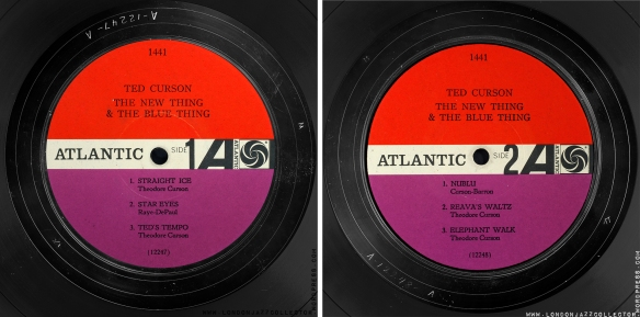 1441_Atlantic_Ted-Curson-New-Thing-And-The-Blue-Thing_lb-1920_LJC-2