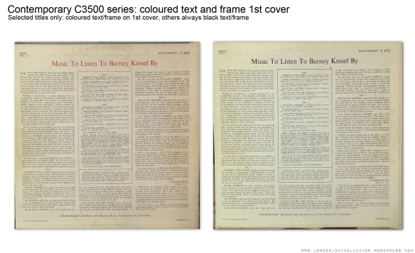 3521-coloured-text-and-frame--1st-2nd-coverst