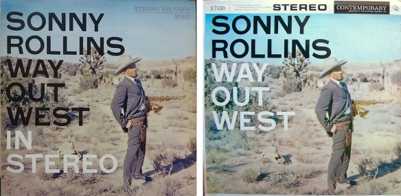 3530-rollins-in-Stereo-covers.jpg