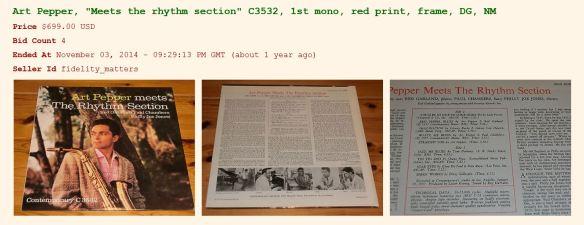 3532Ccv redtext 4