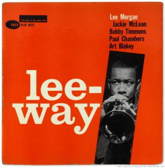 4034-Lee-Morgan-Lee-way-cv-1920-LJC