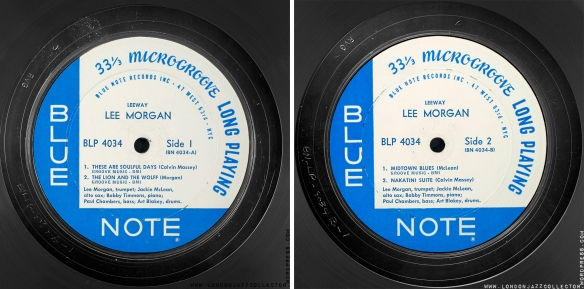 4034-Lee-Morgan-Lee-way-lb-1920-LJC