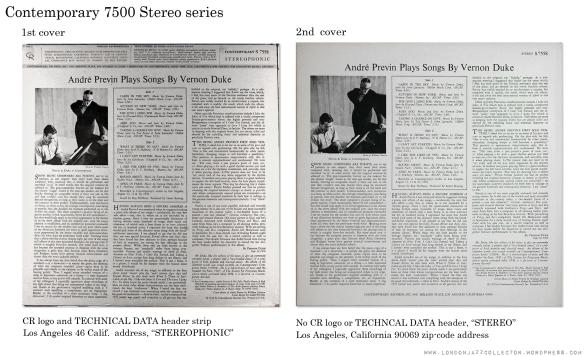 7558S-bk---data-strip-vs-no-data-strip