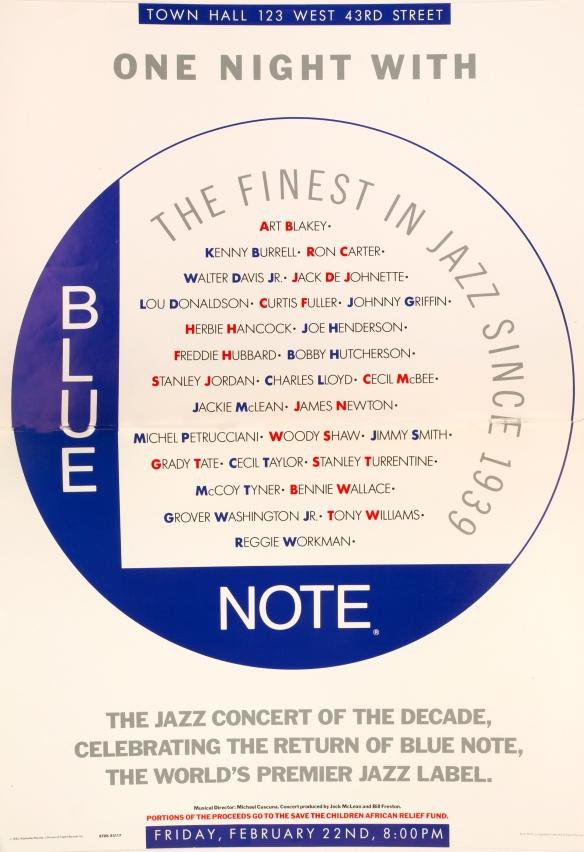 Blue-Note-Concert-1985-poster-1920-LJC.jpg