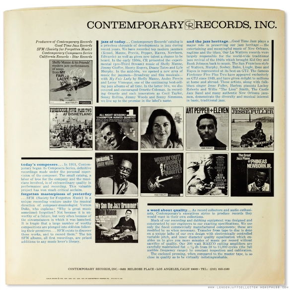 Contemporary-corporate-inner-sleeve-(1963)--blue--front-1920px-LJC