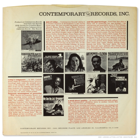 Contemporary-corporate-inner-sleeve-(1963)---front-1920px-LJC
