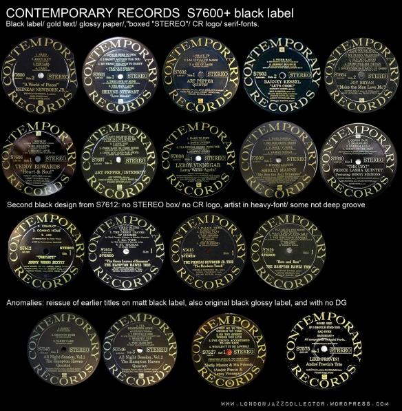 Contemporary-Records-S7600-last-black-labelsl-1920