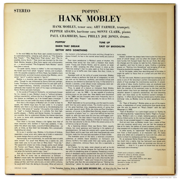 Hank-Mobley-Poppin'-japan-bk-1920-LJC