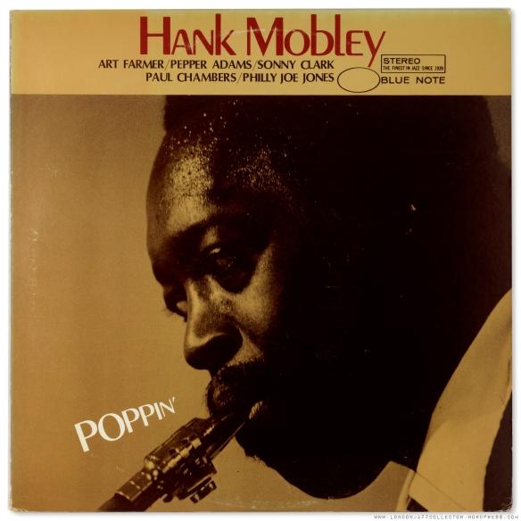Hank-Mobley-Poppin'-japan-cv-1920-LJC