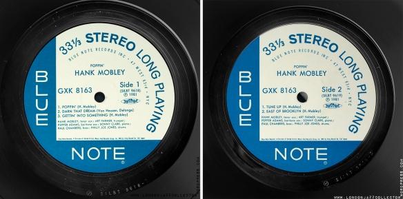 Hank-Mobley-Poppin'-japan-lbs-1920-LJC