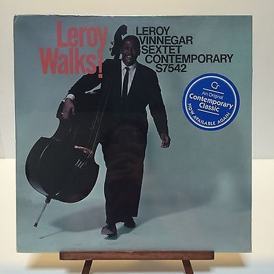 s7542-leroy-walks-leory-vinnegar-sextet-lp-contemporary-sealed-mint-reissue_17462644[1]