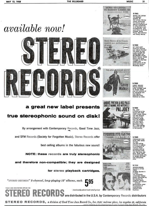 StereoRecordsAd1Capture
