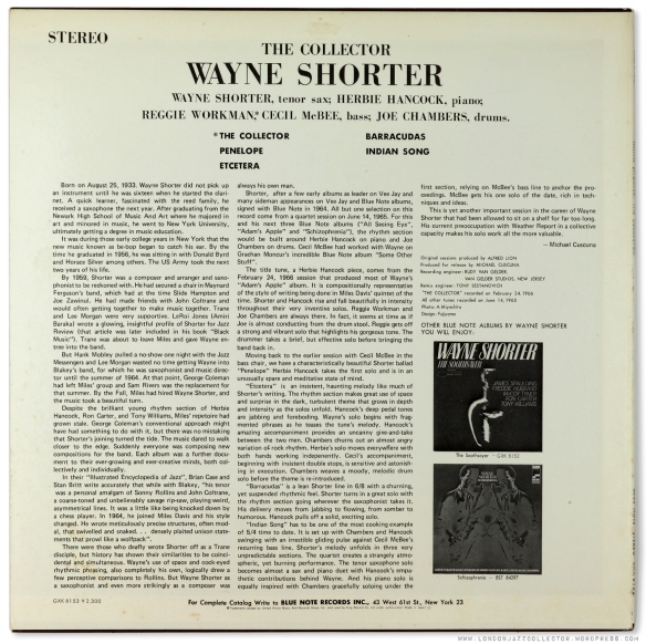 Wayne-Shorter-The-Collector-bk-1920-LJC