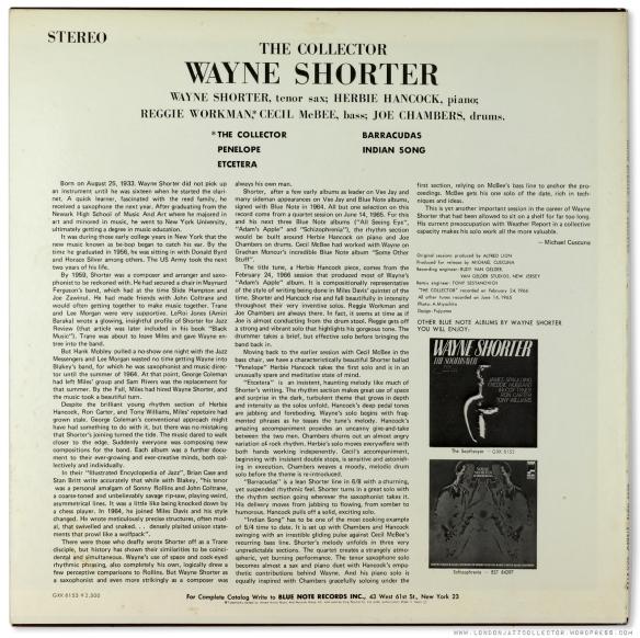 Wayne-Shorter-The-Collector-bk-1920-LJC