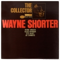 Wayne-Shorter-The-Collector-cv-1920-LJC