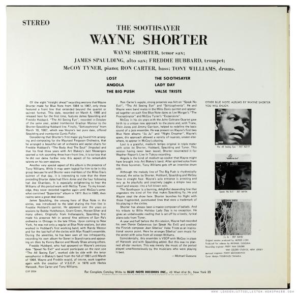Wayne-Shorter-The-Soothsayer-bk-1920-LJC