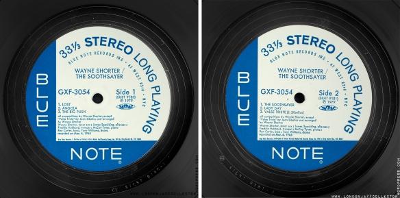 Wayne-Shorter-The-Soothsayer-lbls-1920-LJC