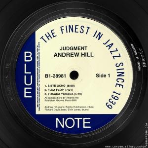Blue-Note-cono1sseurr-1995-1200-LJC.jpg