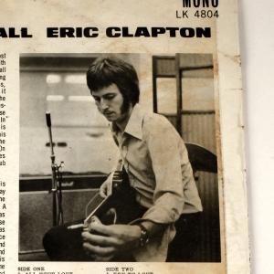 _Clapton-1966-corect-ciggie-neck