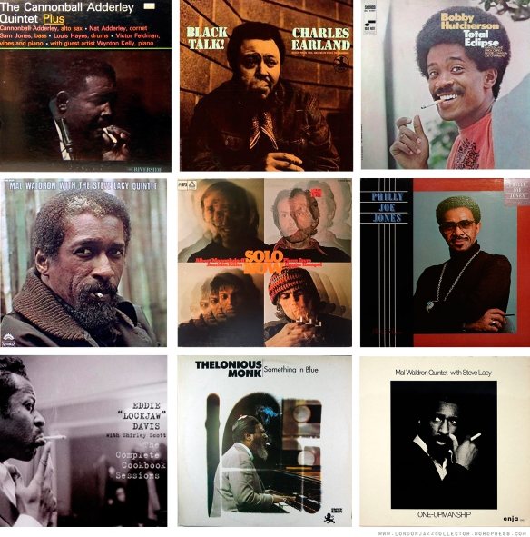 Smoking-Covers-13.jpg