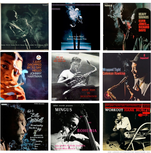 Smoking-Covers-4