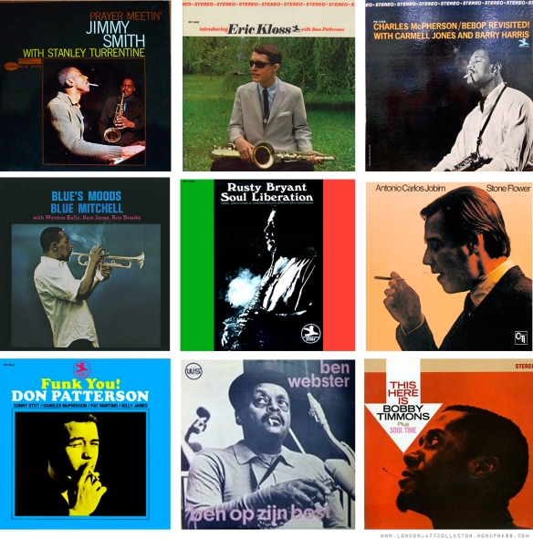 Smoking-Covers-8.jpg