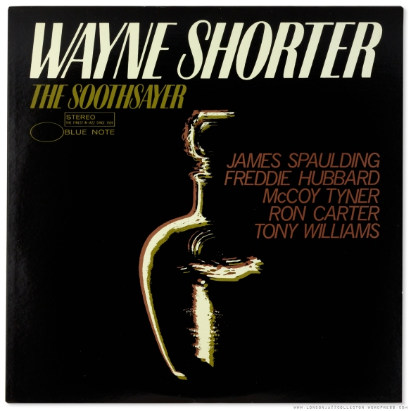 Wayne-Shorter-The-Soothsayer-cv-1920-LJC