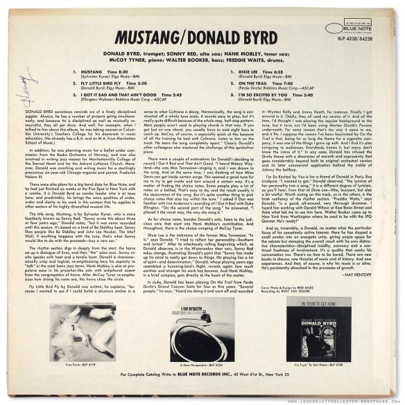 Donald-Byrd-Mustang-BK-1920-LJC