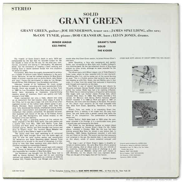 Grant-Green-Solid-bk-1920-LJC