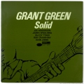 Grant-Green-Solid-cv-1920-LJC