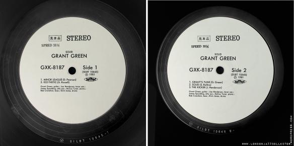 Grant-Green-Solid-lbs-1920-LJC