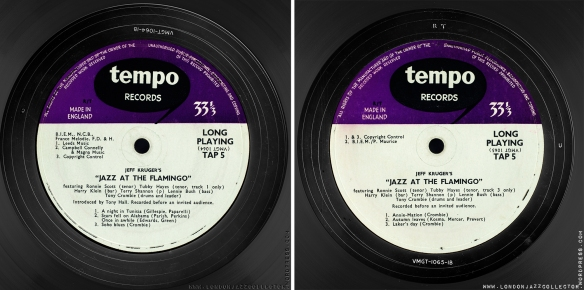 Jazz-at-the-flamingo-Tempo-lbs-2000-LJC