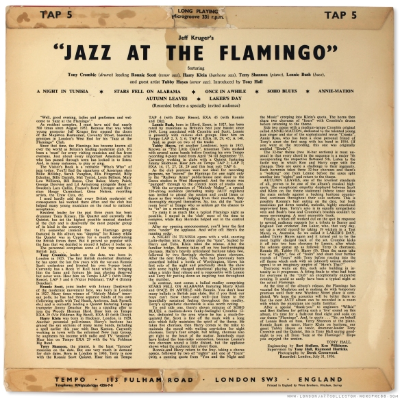 Jazz-at-the-flamingo-Tempo-TAP5-bk-1920-LJC