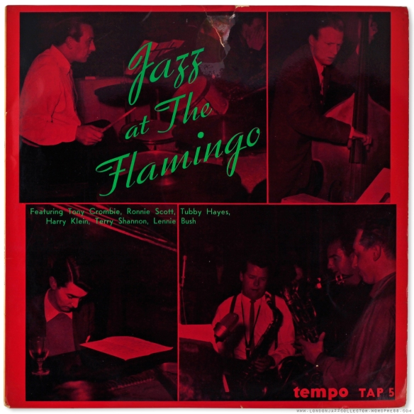 Jazz-at-the-flamingo-Tempo-TAP5-cv-1920-LJC