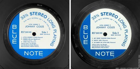 Johnny-Coles-OG-lBELS-1920-LJC