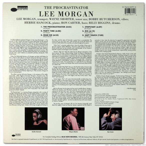 Lee-Morgan-The-Procrastinator-bk-1920-LJC