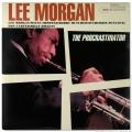 Lee-Morgan-The-Procrastinator-cv-1920-LJC