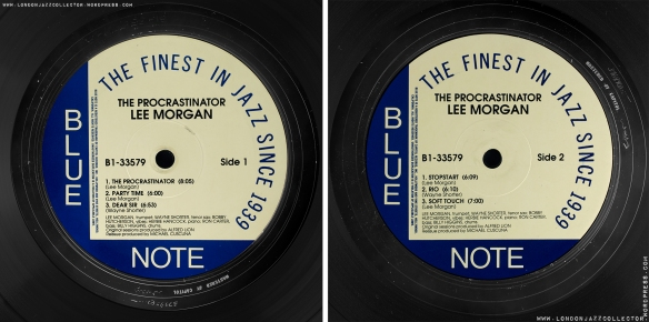 Lee-Morgan-The-Procrastinator-lbs-1920-LJC