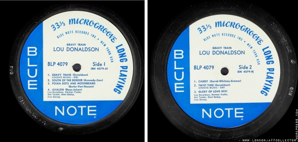 lou-donaldson-gravy-train-blp-4079-labels-1800-ljc
