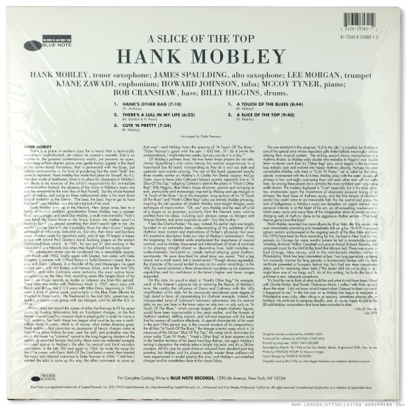 MOBLEY-SLICEOFTHETOP_BK_1920_LJC
