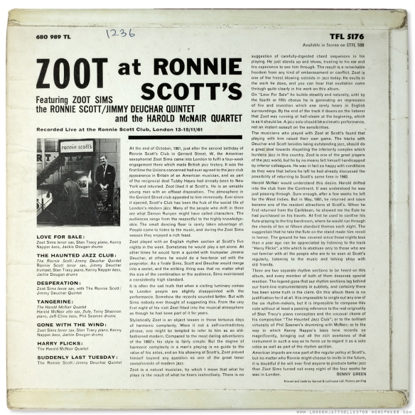 ZootSimmsat-RonnieScotts_bk_1920_LJC