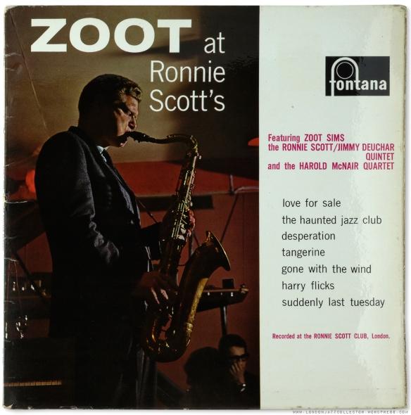 ZootSimmsat-RonnieScotts_cv_1920_LJC