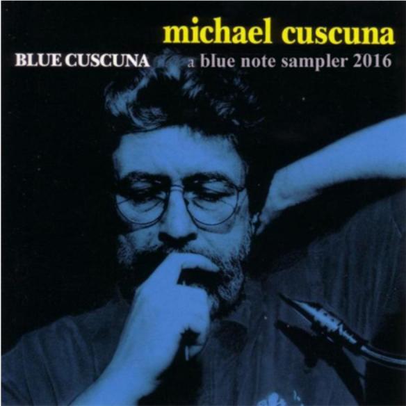 Blue-Cuscuna2016
