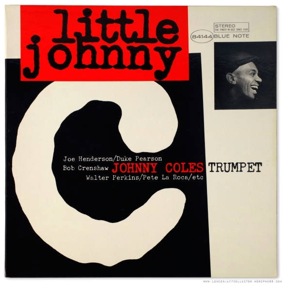Johnny-Coles-cv-1920-LJC-no-shrink