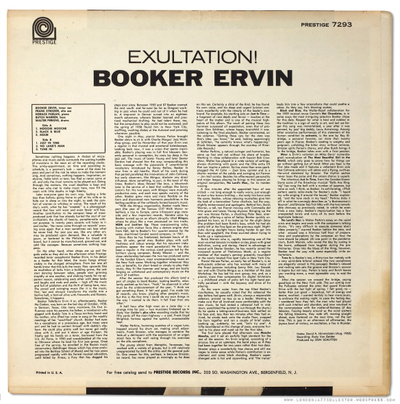 Booker-Ervin-Exultation!-back-1920-LJC