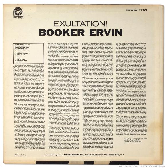 Booker-Ervin-Exultation!-back-1920-LJC
