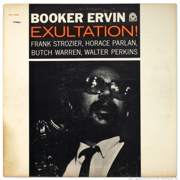 Booker-Ervin-Exultation!-lcover-1920-LJC